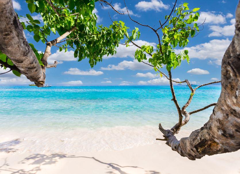 island phuket thailand