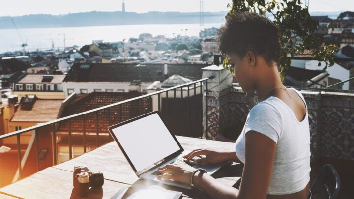 The best places in Portugal for digital nomads