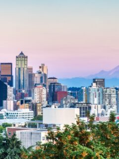 10 Must See and Do Attractions in Seattle for 2021