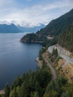 B.C. Announces Provincial Vaccine Passport