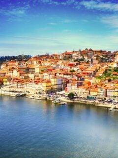 7 Reasons to visit Lisbon, Portual