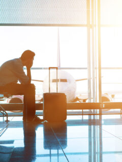 Avoid These 8 Digital Nomad Mistakes