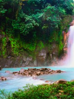 Costa Rica to Offer New Digital Nomad Visa for Travelers