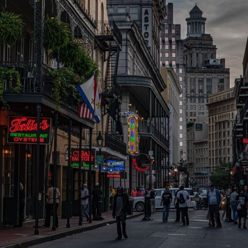C:UsersAdviceDesktopNew Orleans To Introduce Vaccine And Testing Requirement For Indoor Venues