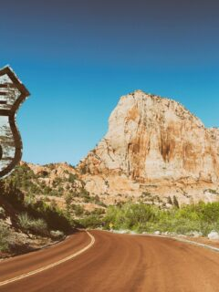 The Classic Route 66 Summer Road Trip