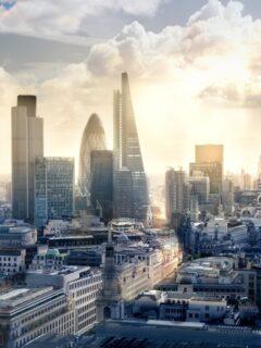 The U.K Backtracks On New Travel Restrictions