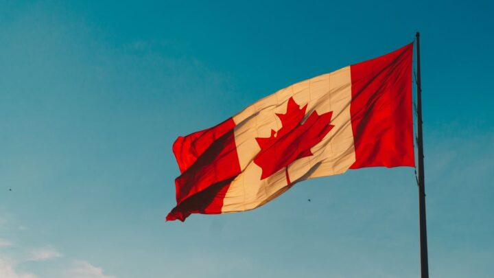 US Updates Travel Advisories For Canada, Germany and Several Other Countries