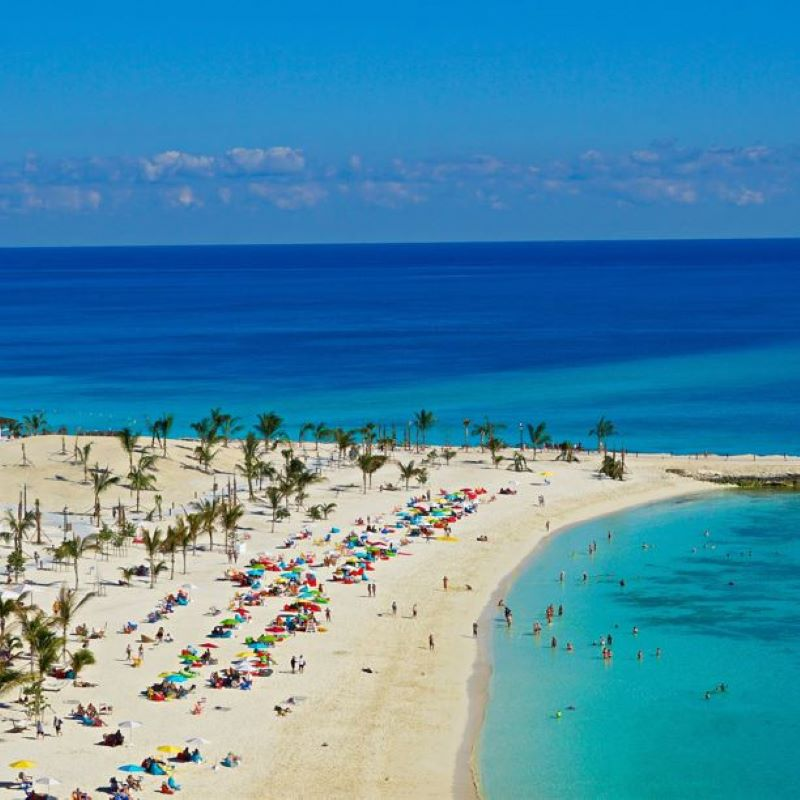 US Updates Travel Advisory for The Bahamas And Other Destinations