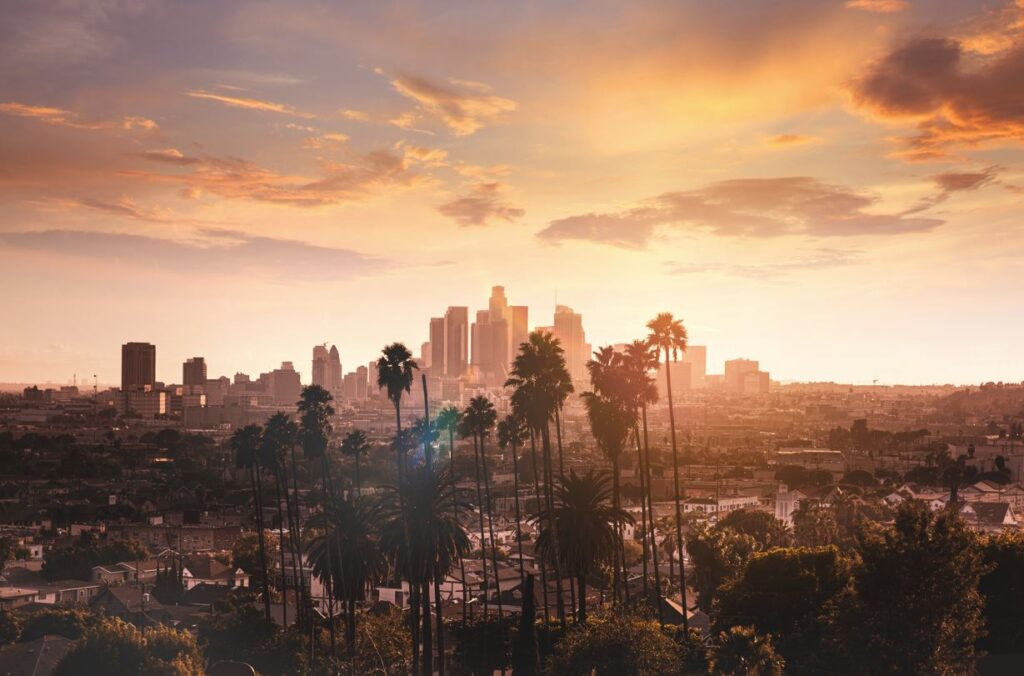 Top 10 Quirky Things To Do In Los Angeles