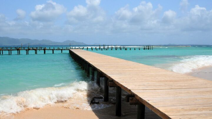 Anguilla Eases Quarantine Requirements For Travelers