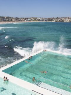 Australia Extends Travel Ban Until December 18th