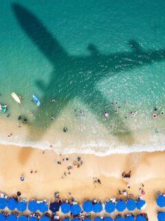 Cancun Vs Puerto Vallarta How To Choose Your Winter Getaway