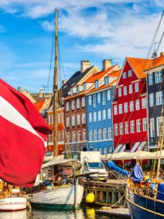 C:\UseDenmark Latest EU Country To Place Restrictions On American Travelers