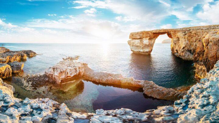 C:\Users\Advice\Desktop\Malta Opens Registration For Year-Long Digital Nomad Permits.jpg