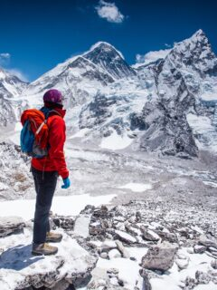Nepal Reopens To Tourists Without Quarantine