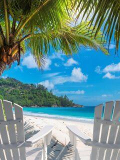 U.S Adds Level 4 'Do Not Travel' Advisory For Jamaica