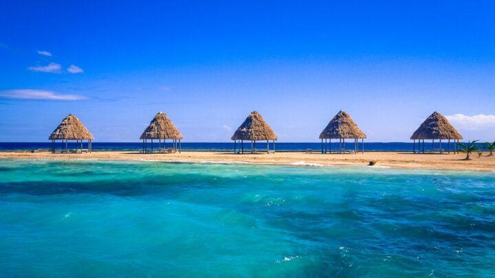 9 Scenic Spots To Explore in Belize