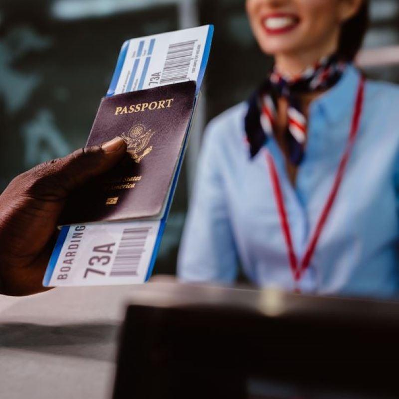 check in us passport