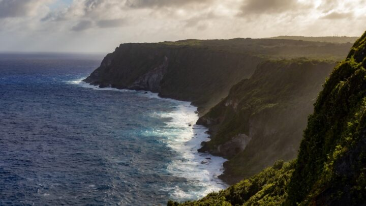 Tips To Make The Most of Your Guam Getaway