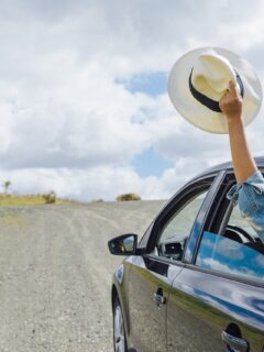10 Best US Road Trips for the Fall