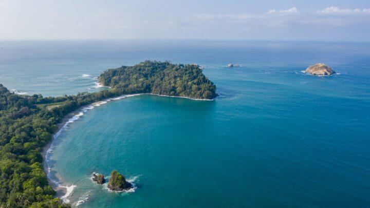 Costa Rica Launches Mandatory Vaccine Passport