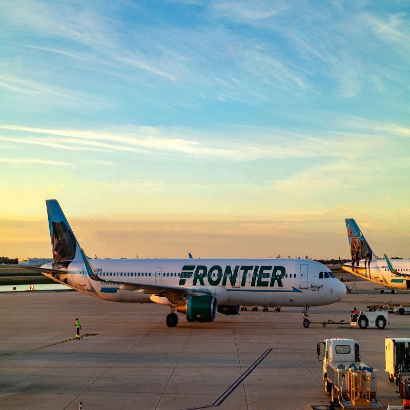 Frontier Airlines1.jpg