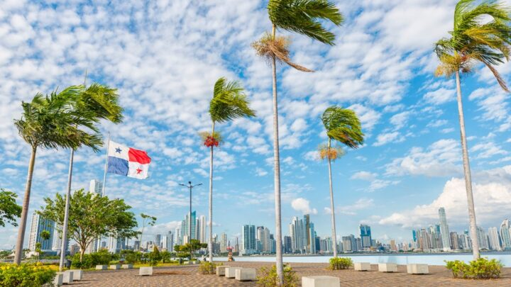 Helpful Travel Tips for Your First Visit To Panama