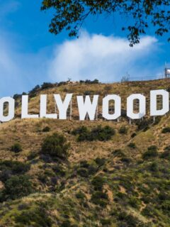 Los Angeles Now Requires Proof Of Vaccine To Enter Almost All Businesses