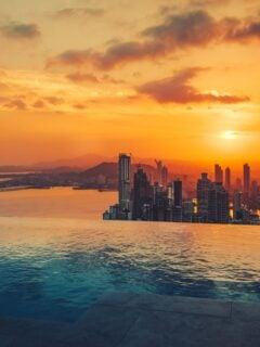 Six Fantastic Destinations In Panama