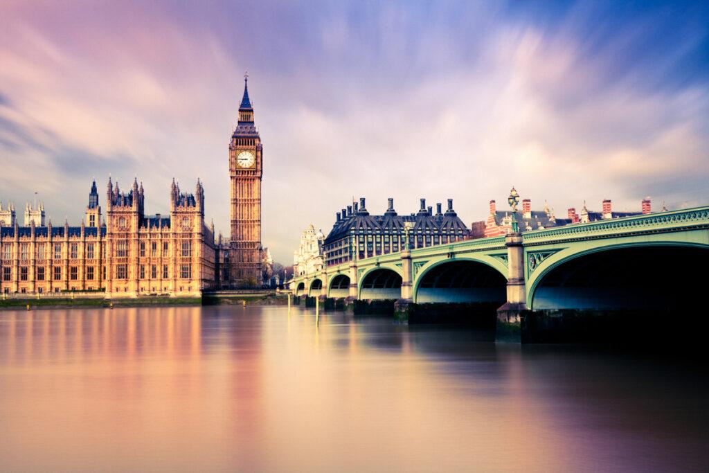 UK Makes More Changes To Resume International Travel